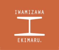 ekimaru_logo01