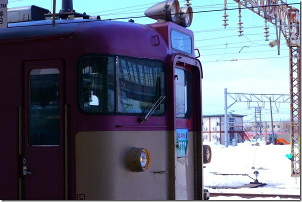 P1020876